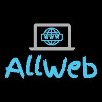 Allweb, s.r.o.